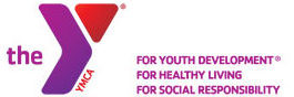 muskegon ymca healthy living