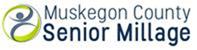 muskegon county senior millage